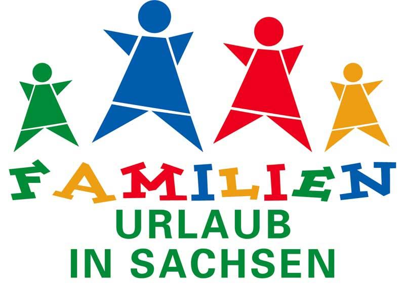 """""""Familienurlaub-in-Sachsen"""""""