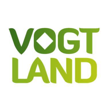 """""""Vogtland"""""""