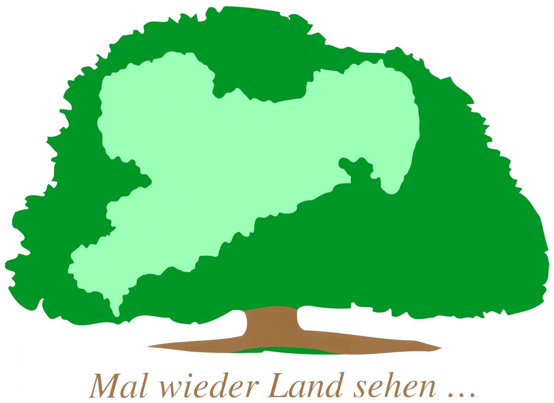 """""""Landurlaub-Sachsen"""""""