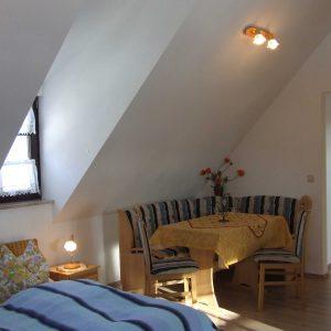 Appartement_lohtal1