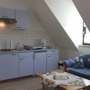 Appartement_lohtal4
