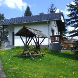 FH-wilfert-Ferienhaus-DE08626-01