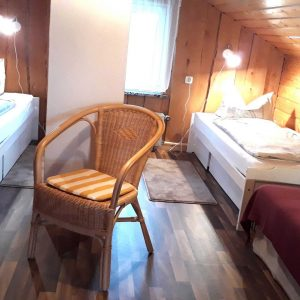 FH-wilfert-Schlafzimmer Dachgeschoss