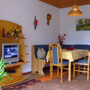 FH-wilfert-Wohnzimmer