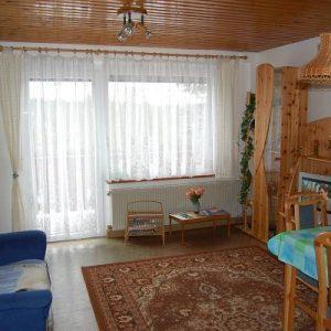 FH-wilfert-Wohnzimmer (2)