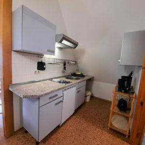 Mühlental_Küche