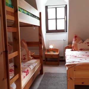 würschnitztal-fewoSchlafzimmer 2