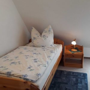 würschnitztal-fewoSchlafzimmer 3